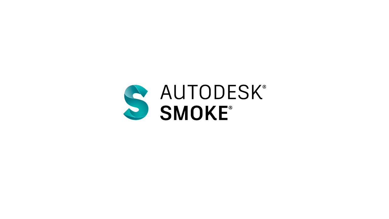 smoke장비